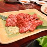 藤沢の焼肉店7選!絶品のお肉が食べられる評判のお店を厳選