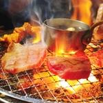 高崎の焼肉20選!おすすめの名店をランチ・ディナーで紹介