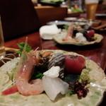 広島市のおすすめ居酒屋10選!安くて美味しいお店が勢揃い