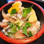 巣鴨のランチ20選!お寿司からイタリアンまで料理別に紹介