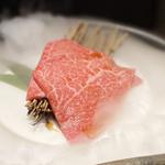 松戸で焼肉ならここ!松戸市内で人気の焼肉店7選