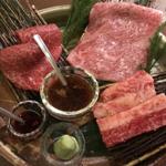 日暮里で焼肉を食べるなら必見!おすすめの焼肉店9選