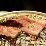 目黒で美味しい焼肉を食べるならここ!おすすめ店7選