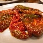 盛岡周辺で美味しい焼肉が食べたい!人気の焼肉店20選