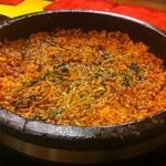 福岡で韓国料理が食べたい!焼肉から家庭料理まで名店20選