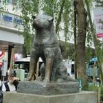 【食べ歩き珍道中】渋谷