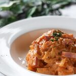 【南陽市】赤湯のランチ・ディナーにおすすめのお店