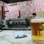 女・お一人様、昼酒が飲める居酒屋さん。和歌山市内。
