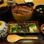 熊本で美味しいうなぎを食べるなら!おすすめ20選