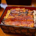 千葉で美味しいうなぎを食べるならここ!県内の人気店20選