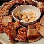 新橋で韓国料理を食べるならここ!おすすめ店20選