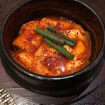 岡山で韓国料理を食べるなら!絶品ぞろいのおすすめ店15選