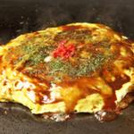 姫路市でアツアツのお好み焼きを食べる!市内の人気店20選