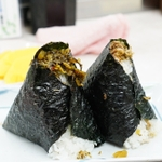 大塚駅の人気グルメを厳選!和洋中・エスニック料理など20選