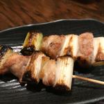 横浜駅周辺の焼き鳥店15選!コスパも味も良いお店が勢揃い