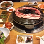 大久保で韓国料理が美味しいのはここ!オススメ店20選ご紹介