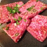 松山で焼肉三昧!美味しい焼肉を楽しめる地元の人気店20選