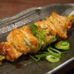 徳島のおすすめ焼き鳥店!阿波尾鶏が味わえる名店など20選