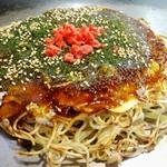 福山でお好み焼きを食べるならここ!おすすめ店20選