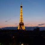 Parisの絶対行きたいパティスリー&ブランジュリー&ショコラティエ☆☆☆