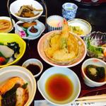 佐賀駅周辺でランチ!和食やカフェのおすすめ店20選