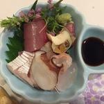 岡山駅前でお酒もお箸もすすむ居酒屋20選!