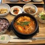 姫路の韓国料理なら!ランチやディナーのおすすめ店15選