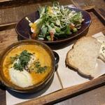 甲府でランチに迷ったらここ!和食&洋食のおすすめ店20選