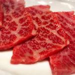 岡山市内で楽しむ焼肉!ランチにディナーに!オススメ15選