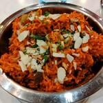 【あべの・天王寺】お米が主役の美味しい料理
