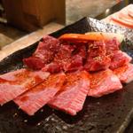 飯田橋のおすすめ焼肉!ランチとディナーで人気の13選