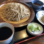 松本駅の人気グルメ!信州の味を楽しめるおすすめ13選