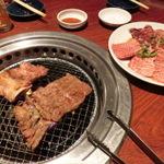 川崎で焼肉を食べるなら!地元で人気のおすすめ店20選