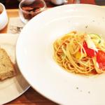 奈良でイタリアンを満喫するなら必見!おすすめのお店11選