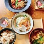【大阪】京橋駅周辺のおしゃれなランチ15選!和食やイタリアン