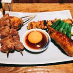 札幌で美味しい焼鳥を!足繁く通いたくなる人気店16選