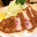 京急蒲田のおすすめランチ!安いのに美味しい人気店16選
