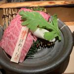梅田の焼肉15選!ランチ・ディナーのおすすめ店を紹介