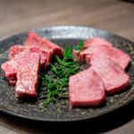 新橋で美味しい焼肉を食べるならココ!エリア別おすすめ店16選