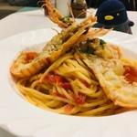東銀座でイタリアンを食べるならここ!おすすめ18選