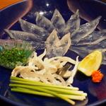 【あべの・天王寺】ローカルグルメを味わう【郷土料理】