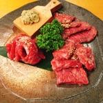 秋田市内の焼肉11選!ランチとディナーのおすすめ店を紹介