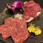 【大阪】本町で焼肉を食べるなら!グルメ絶賛の美味しいお店13選
