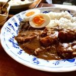 グルメタウン笹塚!ランチやディナーにおすすめのお店6選
