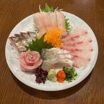 桜木町エリアでグルメを楽しむなら!和から多国籍まで15選