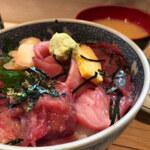 人気のグルメを満喫!赤坂で絶品料理に出会えるお店14選