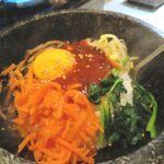 韓国料理が美味しい札幌のお店といえば!おすすめ17選