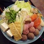 両国のグルメ!和食・洋食・その他の美味しいお店11選