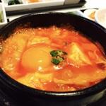 広島の韓国料理が食べたい!広島市中区などエリア別おすすめ店6選