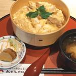 秋田駅周辺でおしゃれランチ!郷土料理が人気のお店など7選
